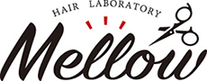 hair laboratory Mellow
